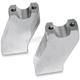 Handlebar Risers - VTXR017A
