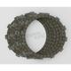 Friction Plates - 1131-0870