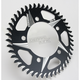 CAT5 Rear Aluminum Sprocket - 193AZK-45