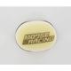 Air Filter - M762-40-02