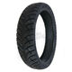 Front K671 Cruiser 110/70P-16 Blackwall Tire - 046711622C1
