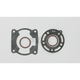High Performance Top End Gasket Set - C7372