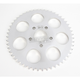Dished Aluminum Rear Drive Sprocket