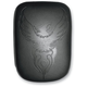 Tribal Tattoo Eagle Phantom Pad