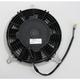 Hi-Performance Cooling Fan - 440 CFM - 1901-0326