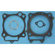 Big Bore Gasket Kit - 11002-G01