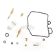 Carburetor Repair Kit - 18-2572