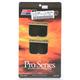 Pro Series Reeds for RL Rad Valves - PSR-21