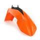 KTM Orange Front Fender - 2320830237