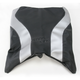 Front Sport Bike Multi-Panel Seat Cover - ZX120138F