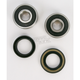 Front Wheel Bearing and Seal Kit - PWFWS-K18-000