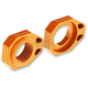 Orange Axle Block - AB503