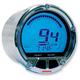 DL-02R Tachometer - BA555B11