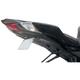 Tail Kit - 22-363-L