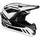 Force Helmet