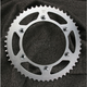 44 Tooth Sprocket - 2-368552