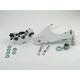 Rear Caliper Kit - 1264-0052P
