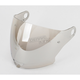 Anti-Scratch Anti-Fog Shield - SPAVIS5270062