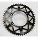 Hart and Huntington Rear Sprocket - 42052051HH