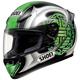 RF-1000 Helmet - 03-548