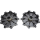 No Slip Drive Sprockets - 02-581A