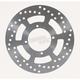Pro-Lite Brake Rotor - MD3002