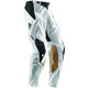 Youth AC Vented Pants