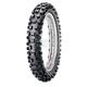 MASX Maxxcross Dual SX 110/90-19 Rear Tire - TM78719000