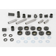 ATV Rear Independent Suspension Repair Kit - 0430-0564