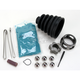Rear Inboard CV Rebuild Kit - 0213-0419