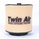 Foam Air Filter - 150912