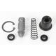 Master Cylinder Rebuild Kit - 32-1080