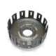 Billet Clutch Basket - H059