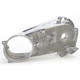 Polished Inner Primary Cover - IP001P