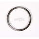 Thrust Washer for 5-Speed Transmissions - A-6003