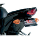Rear Fender Eliminator Kit - 070BG121000