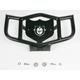 Dominator Front Bumper - S061080BL