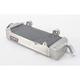 Right Power-Flo Off-Road Radiator - FPS11-9KTM250-L