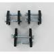 Lift Kit - MUDYLK07