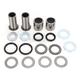 Swingarm Bearing Kit - 401-0060