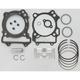 PK Piston Kit - PK1662