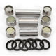 Linkage Bearing Kit - PWLK-H09-500
