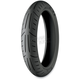 Front Power Pure 200/50ZR-17 Blackwall Tire - 01555