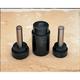 Timken Bearing Race Installer - 2246