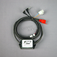 CFRG Adapter Harness for Garmin® Zumo550 - CFRG-ZUMO550