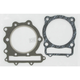 Top End Gasket Set - C3216