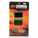 Pro Series Reeds for RL Rad Valves - PSR-20