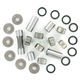 Linkage Rebuild Kit - PWLK-S41-000
