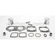 Pro-Lite PK Piston Kit - PK145