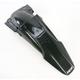 Black Rear Fender - SU04921-001